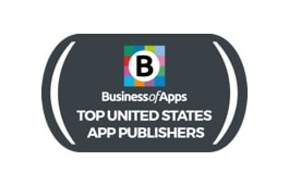Bussines of apps